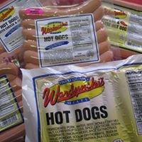 Wardynski Meats:  Buffalo, NY Fine Quality Meats