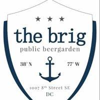 The Brig DC