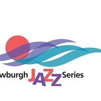 Newburgh Jazz Series