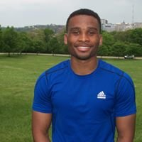 ARISE Sports & Fitness Training