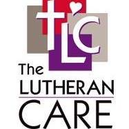 Lutheran Care Center