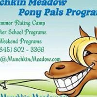 Munchkin Meadow Child Care