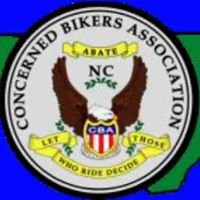 Charlotte Chapter of the Concerned Bikers Association/ABATE of NC