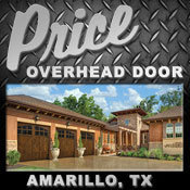 Price Overhead Door Co. Inc.