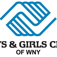 WNY Boys & Girls Clubs Collaborative
