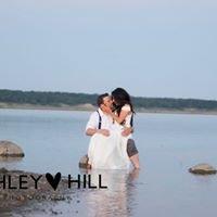 Ashley hill photography