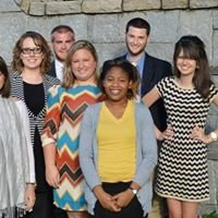 ECU Center for Student Leadership