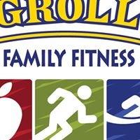 Groll Family Fitness