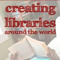 One Library At A Time