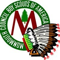 Forestburg Scout Reservation