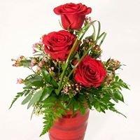 Bonavista Flowers and Gifts