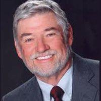 Envy Aesthetic Center - Lyle D. Weeks, MD, FACS