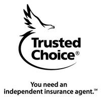 Giammarco Advisors Agents and Brokers Ltd.