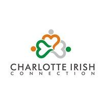 Charlotte Irish Connection