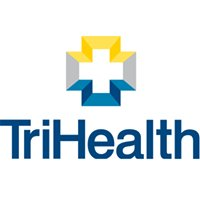 TriHealth Orthopedic & Spine Institute