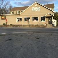 Plattekill Corners General Store