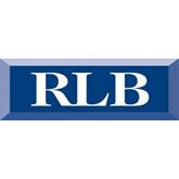 RLB Accountants