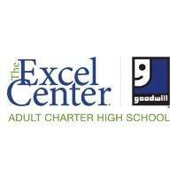 Goodwill Excel Center DC
