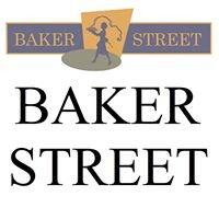 Baker Street Dixon
