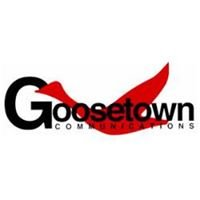 Goosetown Communications
