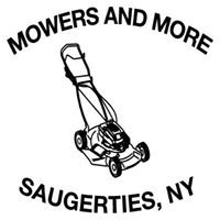 Mowers and More