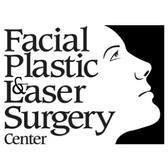 Facial Plastic Laser Surgery Center & MedSpa