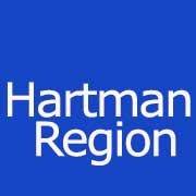 The Hartman Region