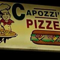 Capozzi's Pizzeria
