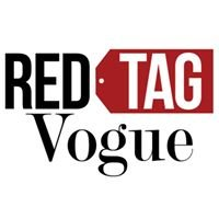 Red Tag Vogue Warehouse Sale