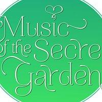 Music of the Secret Garden (MSG)