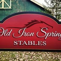 Old Iron Spring Stables
