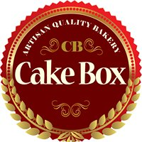 Cake Box Bakery