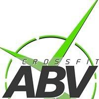 CrossFit ABV