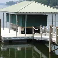 Dock Masters Marine Construction of Lake Wylie