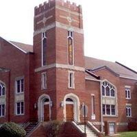 Capital View Baptist Church