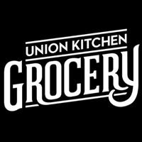 Union Kitchen Grocery