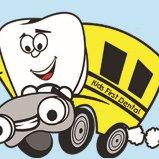 Kids First Dental - Lancaster SC
