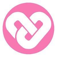 Pink Link Medical