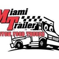 Miami Trailer