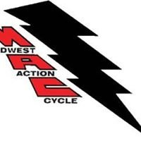 MIDWEST ACTION CYCLE