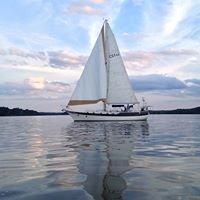 Ophira Sailing