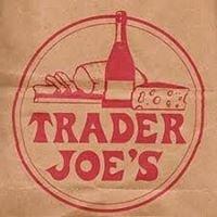 Trader Joes (BC)