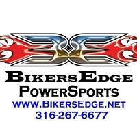 Bikers Edge of Wichita