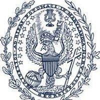 Georgetown University History Department