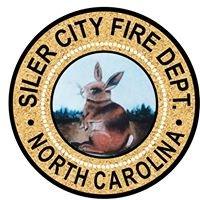 Siler City Fire Department