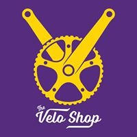 The Velo Shop