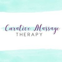 Curative Massage Therapy