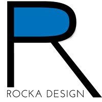 Rocka Design
