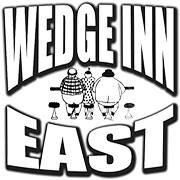 Wedge Inn East