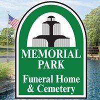 Memorial Park Funeral Home & Cemetery